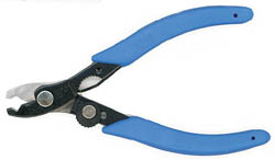 Xuron Adjustable wire stripper, LIST PRICE $16.75