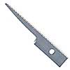 """Zona Tools BLADE FOR 35100/354502-1/2""""24TPI, LIST PRICE $2.4"""