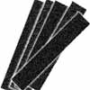 "Zona Tools 1"" Stick strip asst, LIST PRICE $7.5"