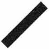 "Zona Tools 1"" Stick strip coarse 10/, LIST PRICE $7.1"