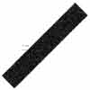 "Zona Tools 1"" Stick strip fine   10/, LIST PRICE $7.1"