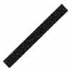 "Zona Tools 1/2"" Stk strip coarse 10/, LIST PRICE $6"
