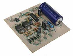 Circuitron Automatic turnout control, LIST PRICE $36.95