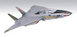 Revell Monogram F-14 TOMCAT Snap 1:72         , LIST PRICE $16