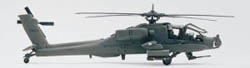 Revell Monogram AH-64 APACHE HELICOPTER 1:48  , LIST PRICE $20.25