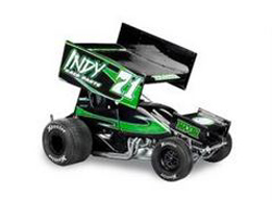 Revell Monogram 1:24 INDY RACE PARTS JOEY SALDANA SPRINT CUP , DUE 8/1/2019, LIST PRICE $24.95