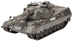 Revell - Germany Leopard 1A1 1:35, LIST PRICE $32.95