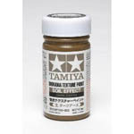 Tamiya Dio Texture Paint Soil-Dk Earth, LIST PRICE $15.5
