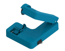 Trumpeter Electric Cutter, LIST PRICE $65.95