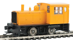 Walthers Mainline HO Ply ML-8 DCC Orange, DUE 1/28/2018, LIST PRICE $149.98