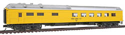 Walthers HO HWT 36-St Dnr PRR MOW, LIST PRICE $69.98