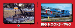 Withers Publishing Big Hooks Volume 2, LIST PRICE $39.95